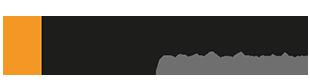 klank media – Werbeagentur und Consulting Logo